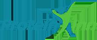 Protein Inn logo