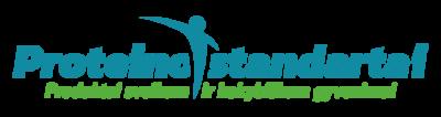 logo-proteino-standartai